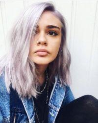 25+ best ideas about Bleach Hair on Pinterest | Bleaching ...
