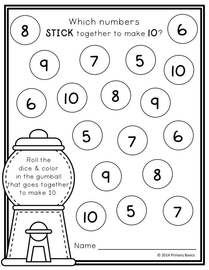 446 best Operations & Algebraic Thinking images on Pinterest