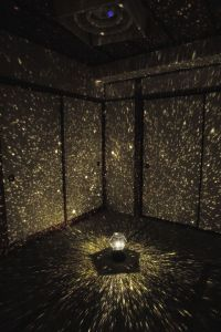1000+ ideas about Starry Ceiling on Pinterest | Ceiling ...