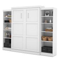 1000+ ideas about Murphy Bed Ikea on Pinterest | Murphy ...