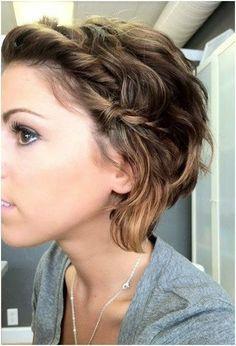 Die Besten 25 Kurze Haare Mädchen Ideen Auf Pinterest