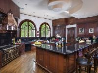 36 best images about Big Beautiful Kitchen on Pinterest ...