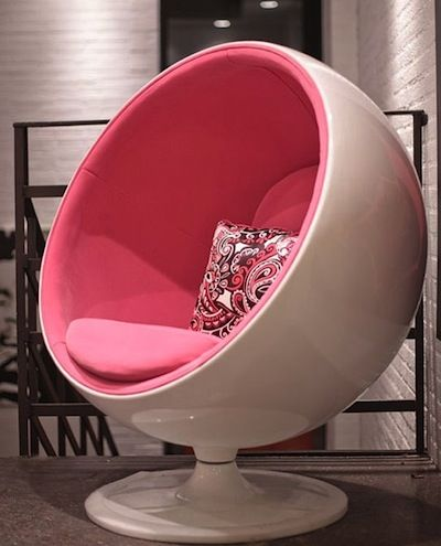 25 best ideas about Cool Chairs on Pinterest  Diy