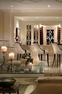 1000+ ideas about Luxurious Homes on Pinterest | Floor ...