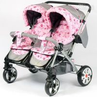 1000+ ideas about Twin Baby Strollers on Pinterest ...