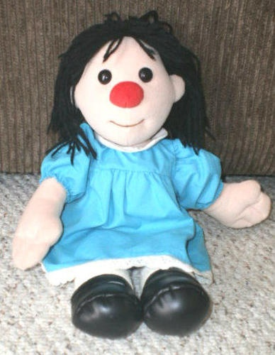 22 Best Images About The Big Comfy Couch Tv Show On Pinterest