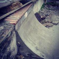1000+ images about DIY skate spot ideas on Pinterest ...