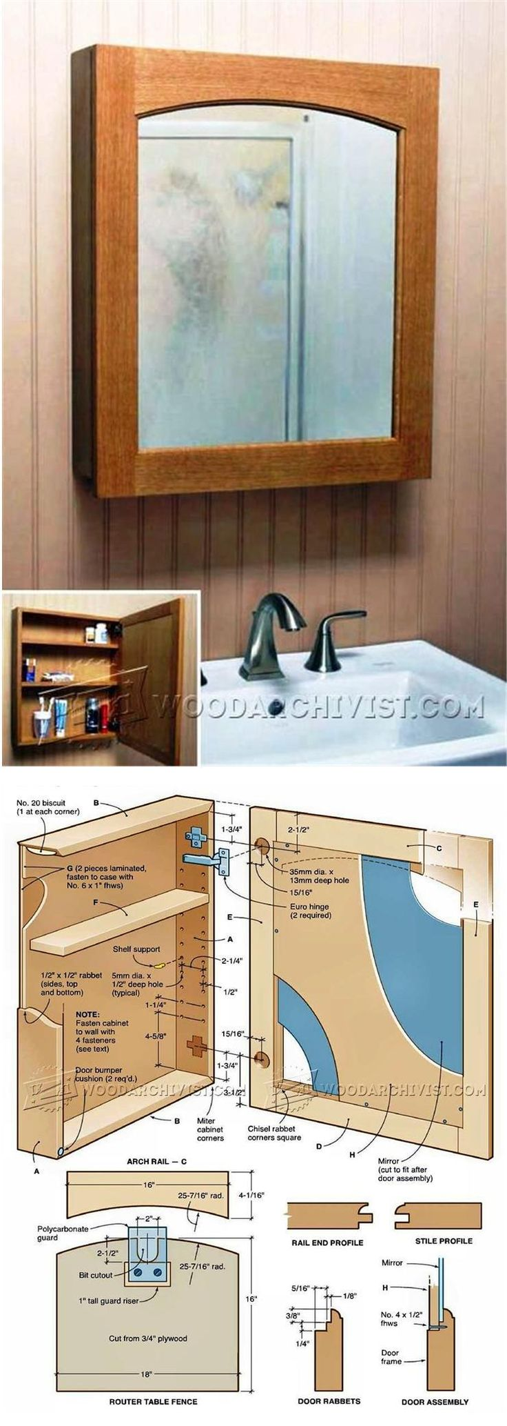 25 best ideas about Cabinet plans on Pinterest  Ana white Ana white furniture and Farm style