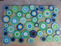 12 best images about Circle Quilling on Pinterest