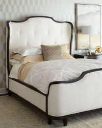 Bernhardt Bergman Bedroom Furniture | INTERIORS I Bedroom ...