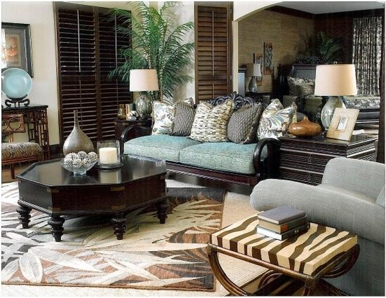 25 Best Ideas About Colonial Decorating On Pinterest Colonial