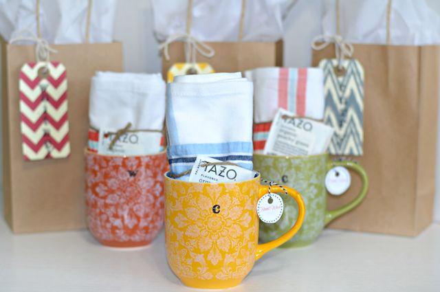 25 best ideas about Shower hostess gifts on Pinterest  Baking gift Kitchen wedding presents