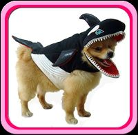 Killer Whale Dog Costume | 2FUNNY | Pinterest | Dog ...