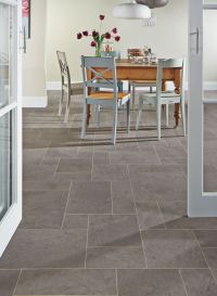 17 Best ideas about Vinyl Flooring on Pinterest