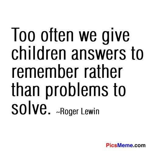 397 best images about Education Quotes on Pinterest