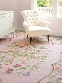 17 best images about Area rugs on Pinterest