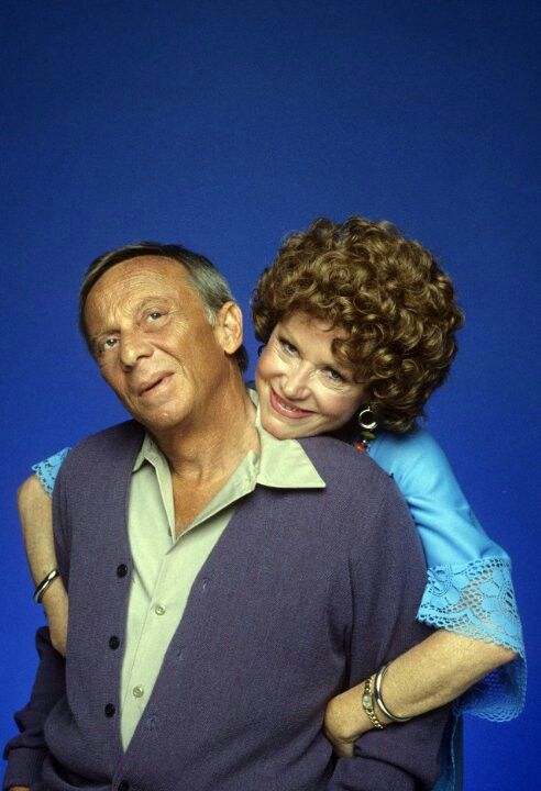 The Ropers (19791980)  80's Tv Shows  Pinterest  The O