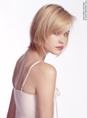 1000 ideas neck length hairstyles
