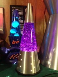 17 Best images about For the Love of Lava Lamps on ...