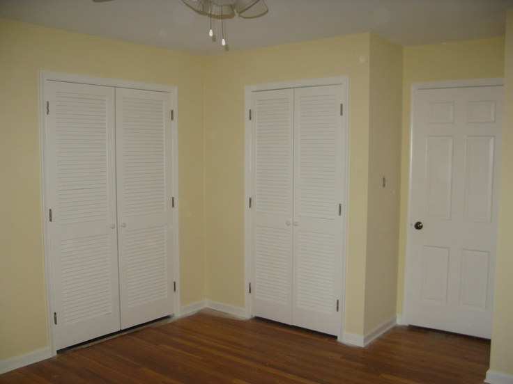 pictures of paint colors for living rooms fifth wheel toy hauler with front room full moon - sherwin williams | baby's pinterest ...