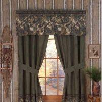 Camo Living Room | Home Decor | Home Sweet Home ...
