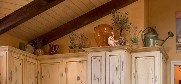 can you put a wine rack in living room designs photos how to decorate above kitchen cabinets | ...