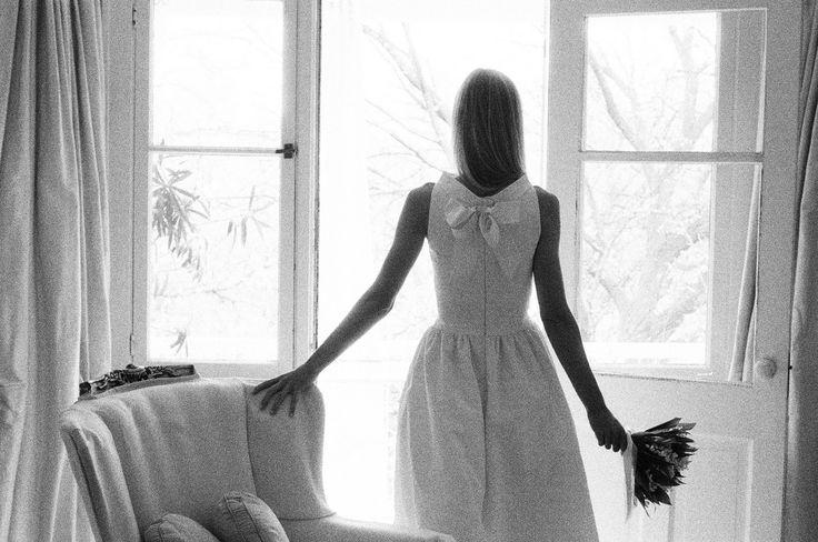 25+ Best Ideas About Carolyn Bessette Wedding On Pinterest