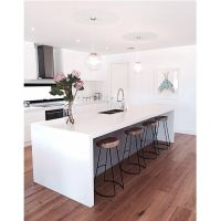 25+ best ideas about Modern Kitchen Island on Pinterest ...