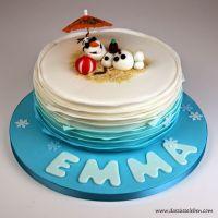 17 Best ideas about Eisknigin Torte on Pinterest ...