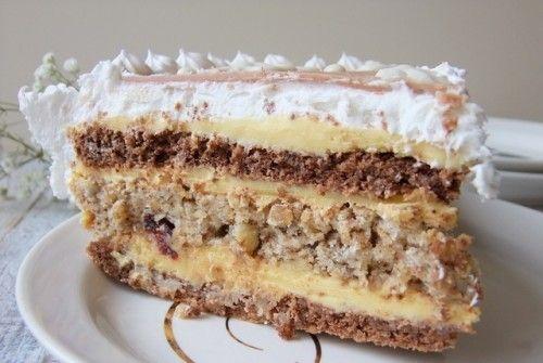 Katarina torta  httpwwwmladostimojacomindexphp