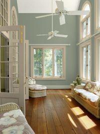 Best 25+ Warm paint colors ideas on Pinterest