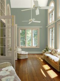 Best 25+ Warm paint colors ideas on Pinterest