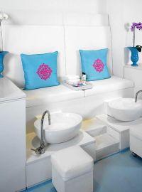 Nail Bar And Spa Ideas   Joy Studio Design Gallery - Best ...