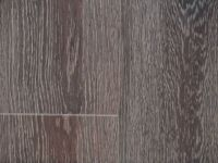 15 best images about Vinyl Plank Flooring on Pinterest ...
