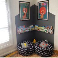 25+ best ideas about Kids Corner on Pinterest | Reading ...