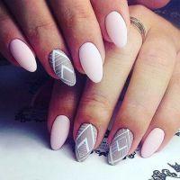 25+ best Beautiful Nail Art ideas on Pinterest