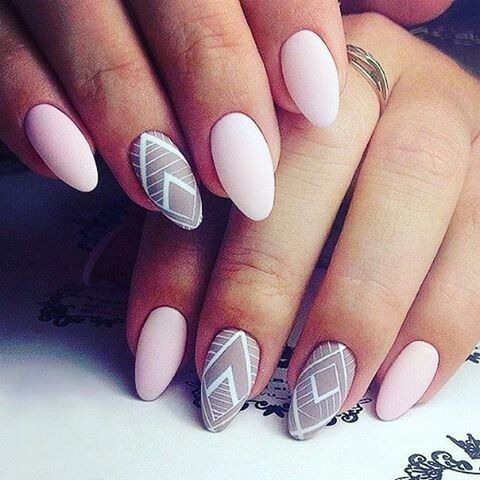 25+ best ideas about Beautiful Nail Designs on Pinterest