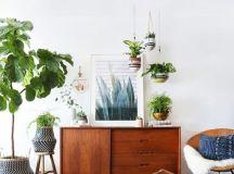 25+ best ideas about Colonial on Pinterest | Greek ...