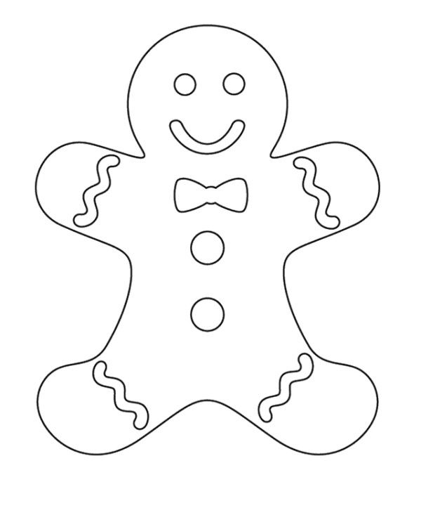 17 best images about Winter Coloring Pages on Pinterest