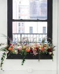 25+ Best Ideas about Indoor Window Boxes on Pinterest ...