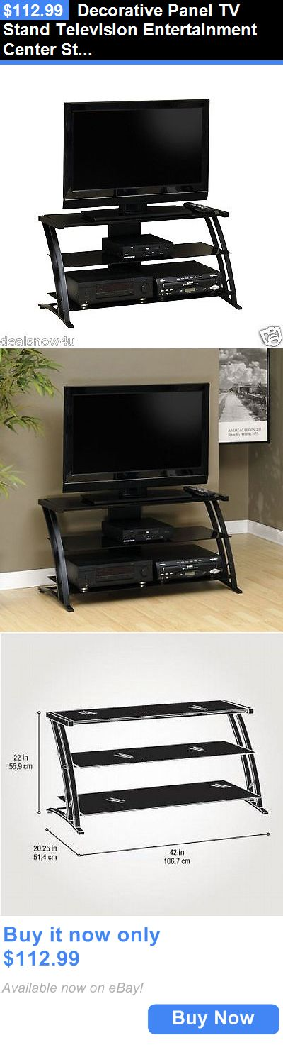 1000 Ideas About Tv Stand Decor On Pinterest Retro Tv