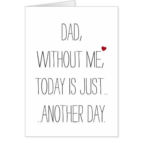 1000+ ideas about Funny Fathers Day Pictures on Pinterest