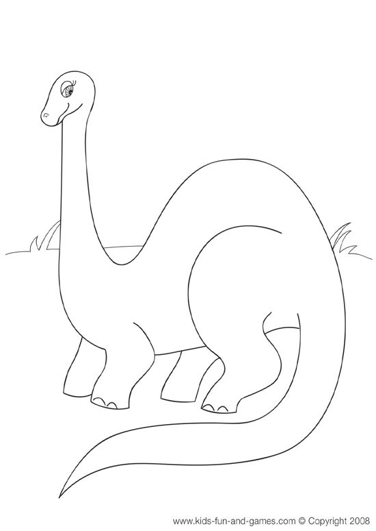 17 Best images about Dinosaurs theme on Pinterest