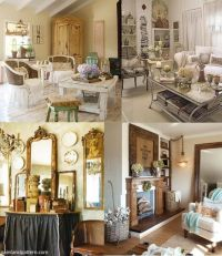 48 best images about Haute & Trending In Design on Pinterest