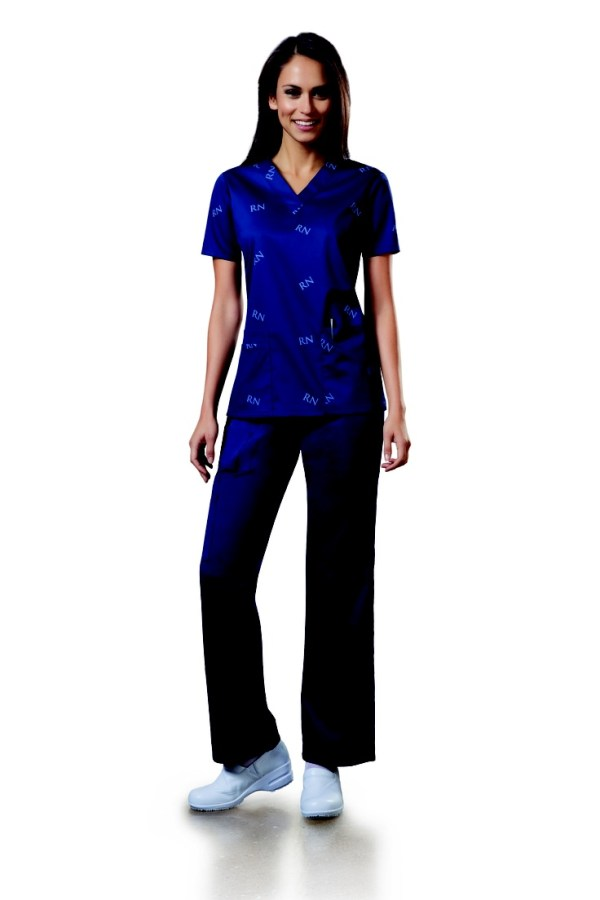 1000 images about Scrubs Fashion on Pinterest New print