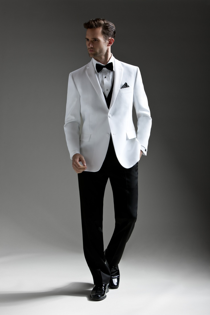 His Great Gatsby Inspired Style  Tuxedos  Pinterest  Groom and groomsmen Dinner jackets and