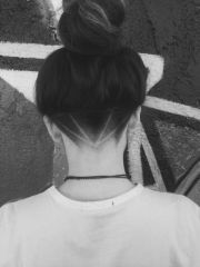 ideas undercut long