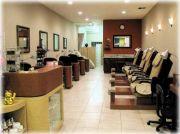 nail salon design ideas - yahoo