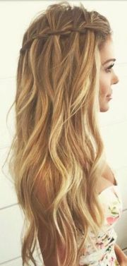 1000 ideas easy hairstyles
