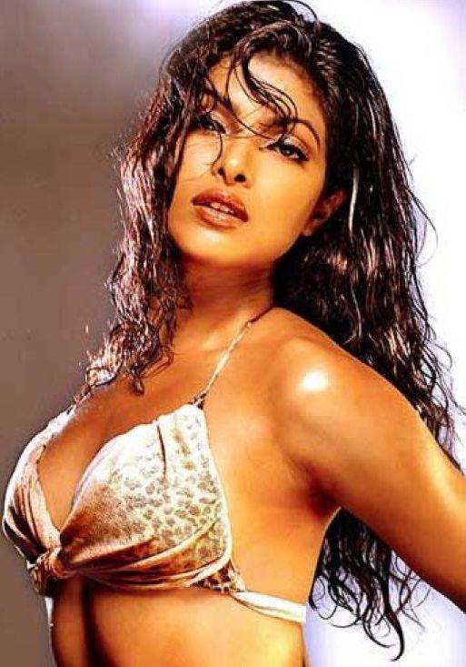 Priyanka Chopra Bollywood Divas Pinterest Models
